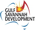 Gulf Savannah Development
